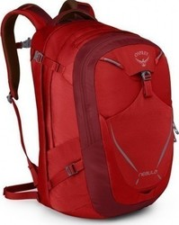 Osprey Nebula Robust 34L 10000550 Red