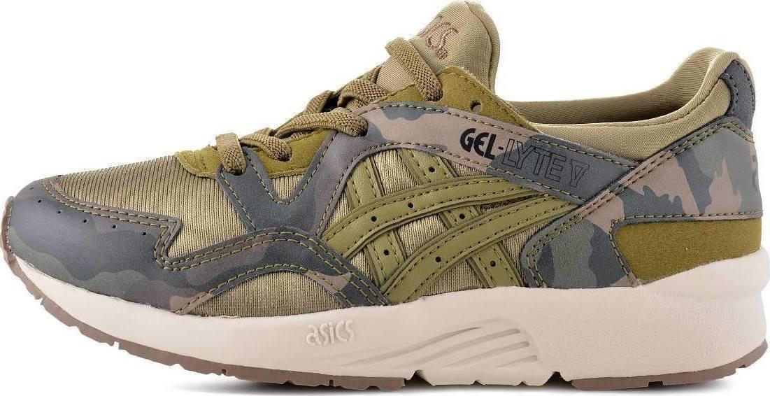 Sneakers Asics Gel Lyte V PS C7A8N 8686 Asics   Brutalzapas
