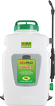 Seaflo Rechargable Backpack Sprayer 16lt