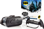 OEM VR Glasses Skyviper Batman