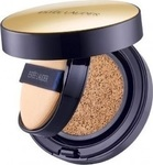 Estee Lauder Double Wear Cushion BB All Day Wear Liquid Compact SPF50 2C2 Pale Almond 12gr