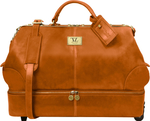 Tuscany Leather Siviglia TL141451 Honey