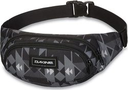 Dakine Hip Pack Fireside II 08130200 Black / White