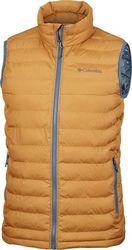 Προσθήκη στα αγαπημένα menu Columbia Powder Lite Vest WO0847-708 00534c7c59e