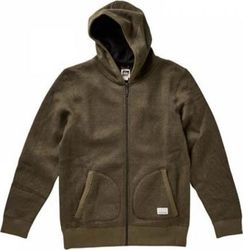 ΖΑΚΕΤΑ REEF Tour Ziphood Olive