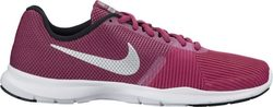 Nike Flex Bijoux Training 881863-601