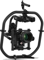 Freefly MoVI Pro Handheld Bundle 950-00067 Rigs & Stabilizers