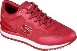 Skechers Sunlite 900-RED