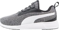 Puma ST Trainer Evo v2 Multiknit Jr 364034-03