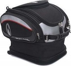 Richa Speed Tankbag