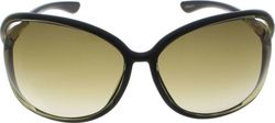 Tom Ford FT 0076 U45