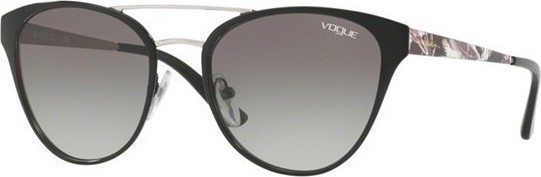 d50bfaa111 Vogue Tropi-Chic VO 4078S 352 11 - Skroutz.gr