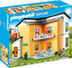 Playmobil City Life: Modern House