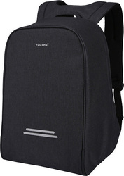 Tigernu Backpack Urban B3213 15.6""