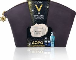 Vichy Liftactiv Supreme Normal to Mixed Skin