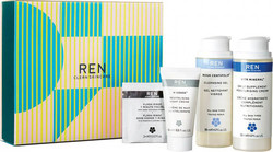 Ren Face Gift Set