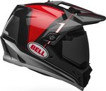 Bell MX-9 Adventure Mips Berm