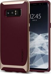 Spigen Neo Hybrid Burgundy (Galaxy Note 8)