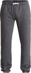 QuikSilver Everyday Tracksuit Bottoms EQYFB03059-KTFH