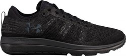 Under Armour Threadborne Fortis 3 1295734-005