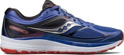 Saucony Guide 10 S20350-7