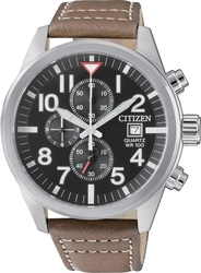 Citizen Chrono AN3620-01H