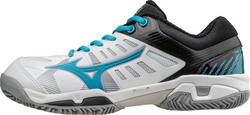 Mizuno Wave Exceed 61GC165525