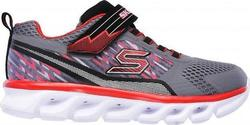Skechers S Lights Hypno-Flash 90581L-CCRD