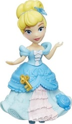 Hasbro Small Doll Little Kingdom Cinderella
