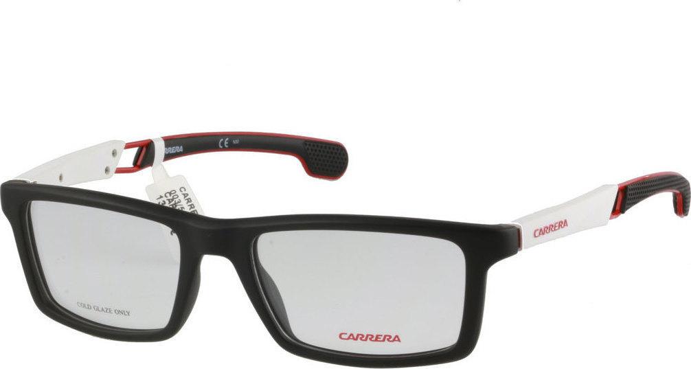Προσθήκη στα αγαπημένα menu Carrera CA 4406 V 003 830440e2fb7