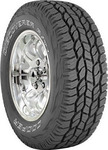 Cooper Discoverer A/T3 Sport 275/45R20 110T