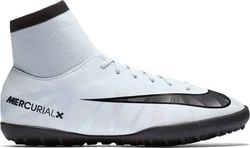 Nike MercurialX Victory VI Dynamic Fit CR7 903601-401