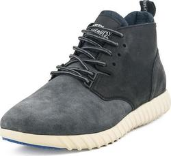 1db84075ff6 ανδρικα παπουτσια casual - Ανδρικά Sneakers Replay - Skroutz.gr