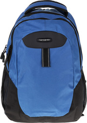 Samsonite Wanderpacks 88251/1103 Blue