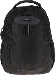 Samsonite Wanderpacks 88251/1050