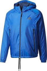 Adidas Hooded Jacket Cytins BQ2026