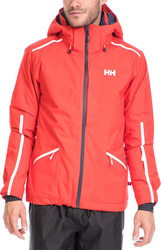 Helly Hansen Vista 65523-222