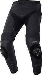 Alpinestars Missile Pants Short Black