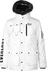 Everlast Longfur JKT SN81 606081/WHITE