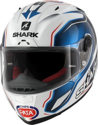Shark Race-R Pro Replica Guintoli