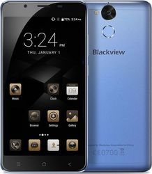BlackView P2 Lite (32GB)