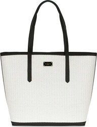 Pauls Boutique Cleo Sussex 009911 White