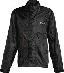 Richa Rainvent jacket Black