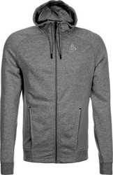 Odlo Midlayer Full Zip Techstyle 350002-15700
