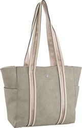 Beverly Hills Polo Club BH-811 Beige