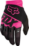 Fox Dirtpaw Race Black/Pink 19503-285