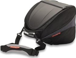 Yamaha City Console Bag