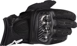 Alpinestars Thunder Black