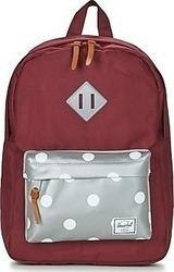 Herschel Supply Co Heritage 10245-01205-OS