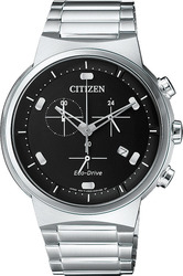 Citizen Eco-Drive AT2400-81E